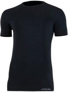 T-shirt Spaio