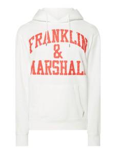 Bluza FRANKLIN & MARSHALL