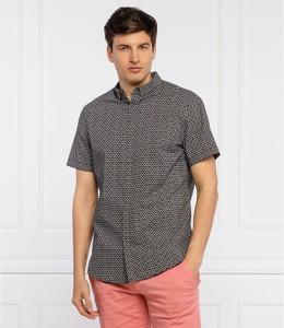 Koszula Armani Exchange w stylu casual