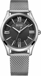 Hugo Boss Ambassador HB1513442 43 mm