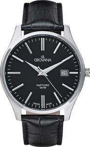 Grovana Traditional GV1568.1537