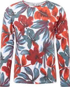 Bluza Key Largo w młodzieżowym stylu