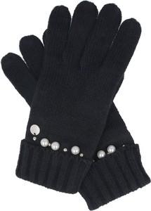 Rękawiczki Liu-Jo w stylu casual