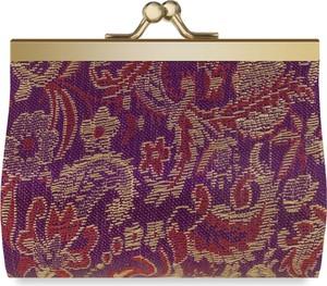 970eacfb115e8 portmonetka z biglem - stylowo i modnie z Allani