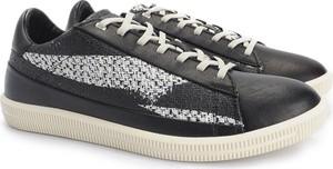 Diesel Sneakersy 'S-Naptik'