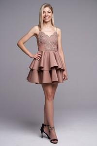 Sukienka Ella Boutique mini