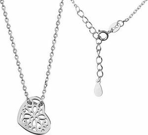 814b4085f7d9 biżuteria ślubna • Biżuteria z kamieniami. Naszyjnik Valerio