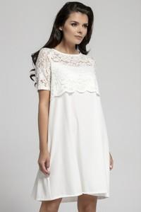 df86111bc2 Sukienki damskie