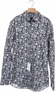 Koszula Westbury w młodzieżowym stylu