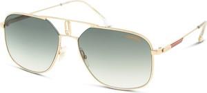 CARRERA 1024/S PEF - Okulary przeciwsłoneczne - carrera