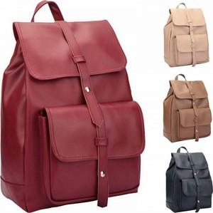 7d23f1d5ce1bf plecaki damskie do szkoły - stylowo i modnie z Allani