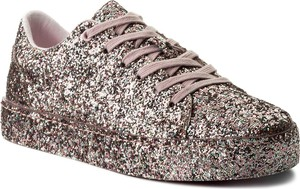 Sneakersy aldo - etilivia 55075392 56