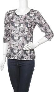 Bluzka Zavanna z długim rękawem