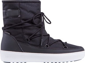 a8b9a7ce779fc buty na koturnie jesienne - stylowo i modnie z Allani
