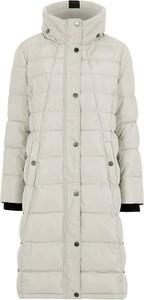 Płaszcz Cellbes w stylu casual