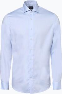 Koszule męskie PROFUOMO, kolekcja lato 2020