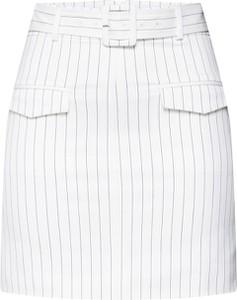 Spódnica Worst Behavior w stylu casual mini