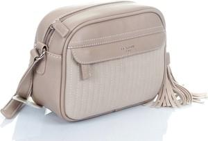 fb3bec2560 torebka listonoszka dla dziewczynki - stylowo i modnie z Allani