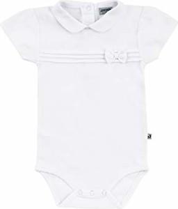 Odzież niemowlęca Jacky
