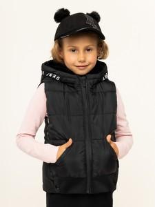 Kamizelka dziecięca DKNY
