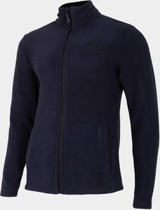 Bluza 4F z polaru