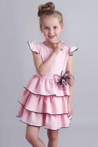 16391f68a6 Sukienka dziewczęca Jomar. Sukienka dziewczęca Jomar. 94złOlek i Lenka