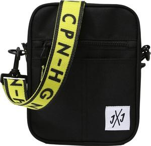 cb18ea539d6e9 torby męskie na ramię. - stylowo i modnie z Allani