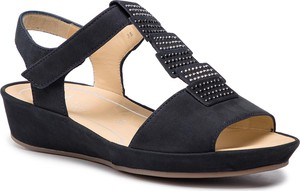 6a3bc17d buty ara kolekcja. - stylowo i modnie z Allani