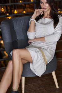 Sukienka Nunu