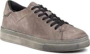 Sneakersy SERGIO BARDI - SB-49-10-000974 109