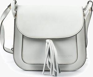 015c739a91 biała torebka dla dziewczynki - stylowo i modnie z Allani