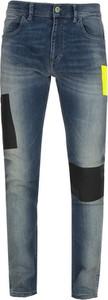 Jeansy Trussardi Jeans