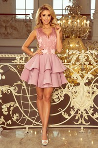 Sukienka Ptak Moda