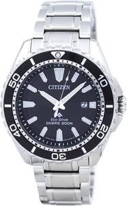 Zegarek Citizen BN0190-82E PROMASTER ECO-DRIV DOSTAWA 48H FVAT23%