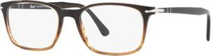 Okulary korekcyjne Persol PO 3189V 1026