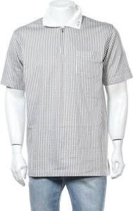 T-shirt Oakley w stylu casual