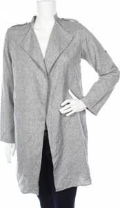 Sweter Zanzea w stylu casual