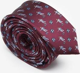 Krawat Marthu