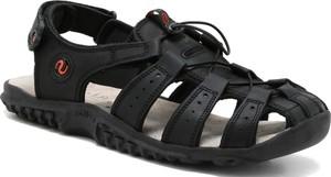 b75d6cf7 buty lesta męskie - stylowo i modnie z Allani