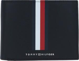 Portfel męski Tommy Hilfiger