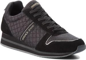 Sneakersy VERSACE JEANS – E0VSBSA1 70737 899