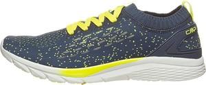 Buty sportowe CMP sznurowane