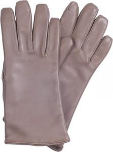 Rękawiczki Kemer