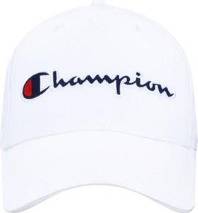 Czapka Champion