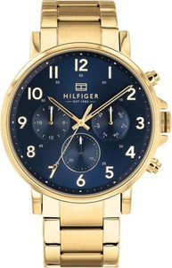 Tommy Hilfiger Daniel TH1710384 44 mm