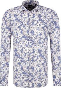 koszule męskie joop stylowo i modnie z Allani  MGTyr