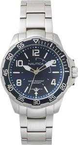 Zegarek Nautica NAPPLH004 DOSTAWA 48H FVAT23%
