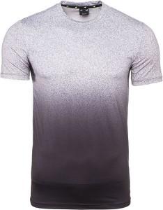 Koszulka 4F