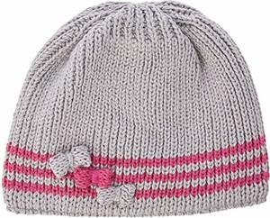 02af23a984aaf4 czapki i kominy robione na drutach - stylowo i modnie z Allani