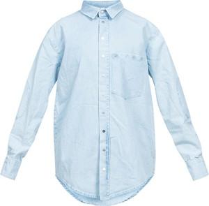 Koszula dziecięca Robert Kupisz z bawełny